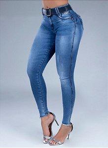 Calça Pit Bull Jeans Ref. 35853