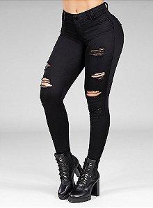 Calça Pit Bull Jeans Ref. 35971