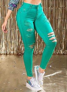 Calça Pit Bull Jeans Ref. 34334