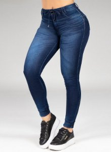 Calça Jogger Pit Bull Jeans Ref. 34716