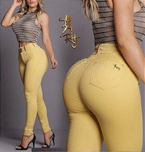 Calça Rhero Modeladora 56212