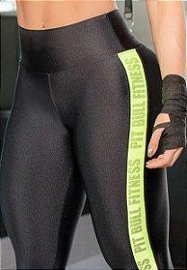 Calça Legging Pit Bull Jeans Ref. 34110