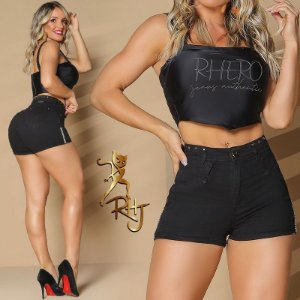 Shorts Rhero Modelador 56439