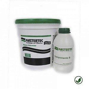 Cola Pu bi componente Mastertec JS Master