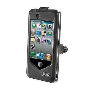 Case para Smartphone M-Wave