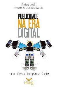 Publicidade na Era Digital