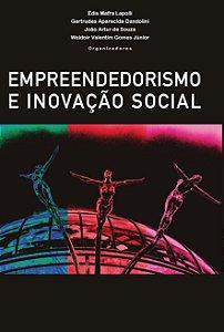 Empreendedorismo e Inovação Social