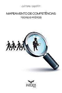 MAPEAMENTO DE COMPETÊNCIAS: teoria e prática