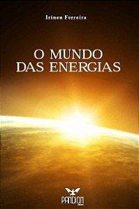 O Mundo das Energias