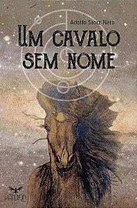 Um Cavalo Sem Nome