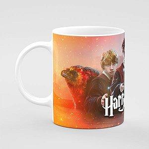 HP - Mug