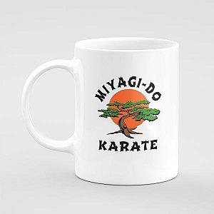 Cobra Mug Kai