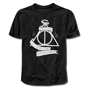 Harry Potter - As Relíquias da Morte