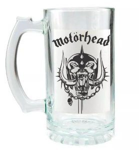 Chopp Motorhead 2