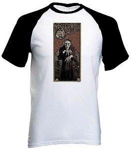 Nosferatu - O Filme