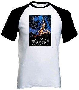 Star Wars Ep: IV