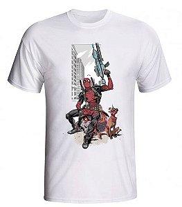 Deadpool and Dogpool