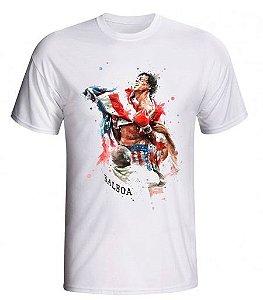 Rocky Balboa - Victory