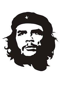 Tchê Guevara