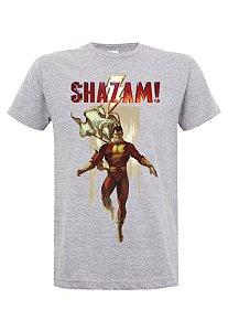 Shazam - Voando!
