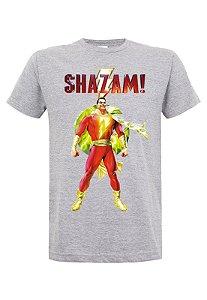 Shazam - Transformado!