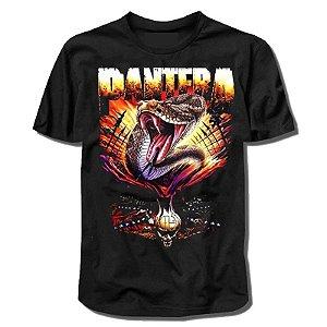 Pantera - The Great Southern Trendkill