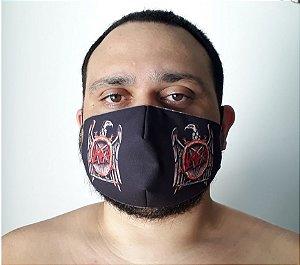 Máscara Slayer Eagle