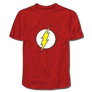 The Flash - Símbolo