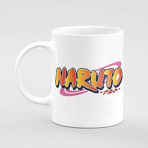 Naruto - Quarteto