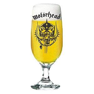 Taça - Motorhead