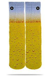 Cerveja / Beer / Chopp - Meias ItSox