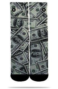 Notas de Dollar - Meias ItSox