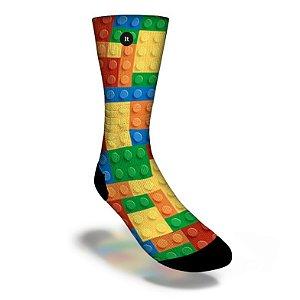 Lego - Meias ItSox