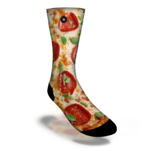 Pizza - Meias ItSox