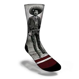 Zapata - Meias ItSox