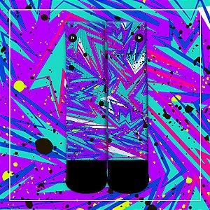 Shock Splash - Meias ItSox