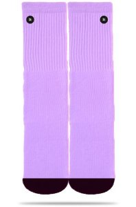 Neon Lilac - Meias Itsox