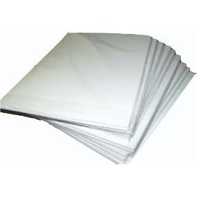 Papel Transfer OBM A-4 (c/10 pc)