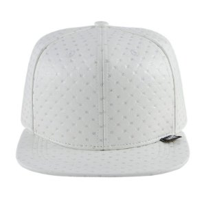 BONE ABA RETA YOUNG MONEY SNAPBACK YMEBCO LUXURY