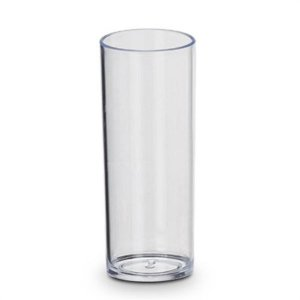 LONG DRINK CRISTAL P/ TRANSFER LASER OU SERIGRAFIA 1UN