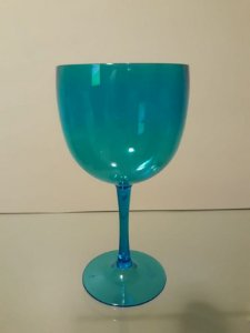 TAÇA GIN 475ML TIFFANY
