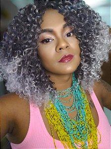 Wig Jamila