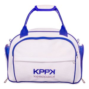 Bolsa Térmica Keeppack Beauty