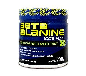 Beta Alanina -  200g