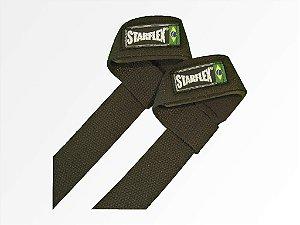 Strap Reforçado Pegada Simples - Starflex - Tamanho Único
