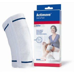 JOELHEIRA ACTIMOVE GENUFAST