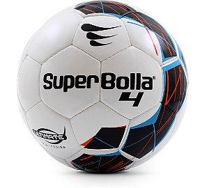 BOLA ULTIMATE N.4 CAMPO SUPER BOLLA