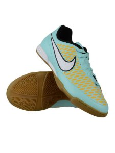 CHUTEIRA NIKE JR MAGISTA OLA IC