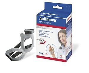Imobilizador Das Articulações Actimove® Rhizo Forte