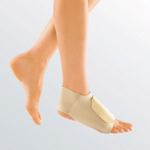 Circaid Power Added Compression Band (PAC Band)